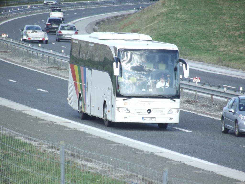 Cars et Bus de République Tchéque Dscf7140