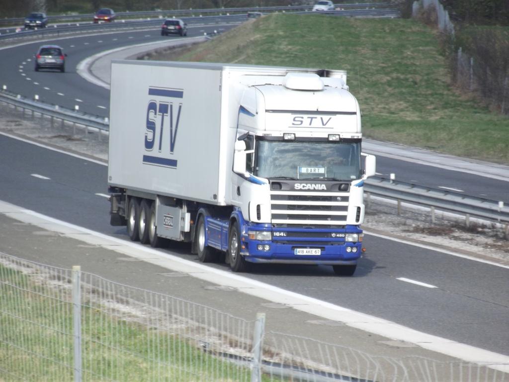 STV (Société des Transports Voltz)(Dettwiller, 67) - Page 4 Dscf7148