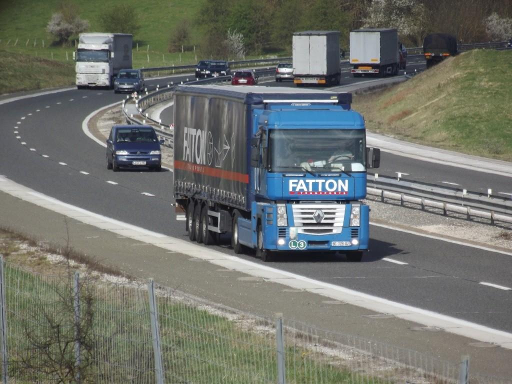 Fatton & Co (Villeurbanne, 69)(groupe J.C Mermet) Dscf7213