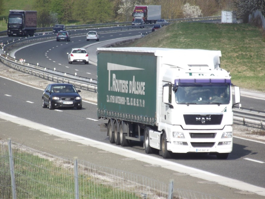 Transports Routiers d'Alsace (Matzenheim 67) Dscf7232