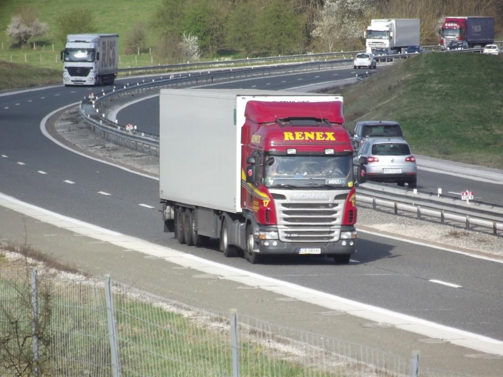 Renex.(Bydgoszcz) Dscf7233