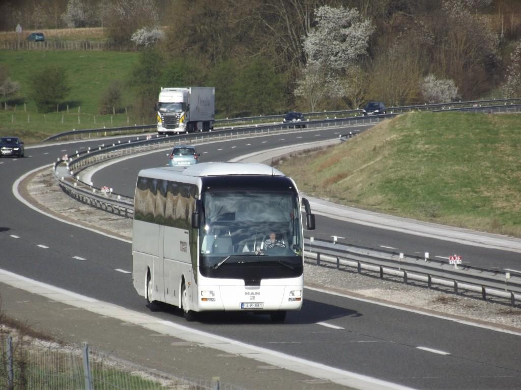 Cars et Bus des Pays Bas  - Page 2 Dscf7253