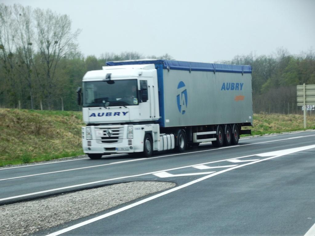 Aubry - Rambervilliers (88) - Page 3 Dscf7353