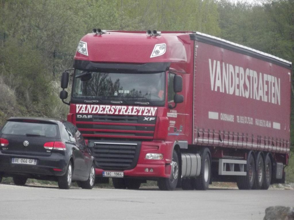Vanderstraeten (Oudenaarde) Dscf7439