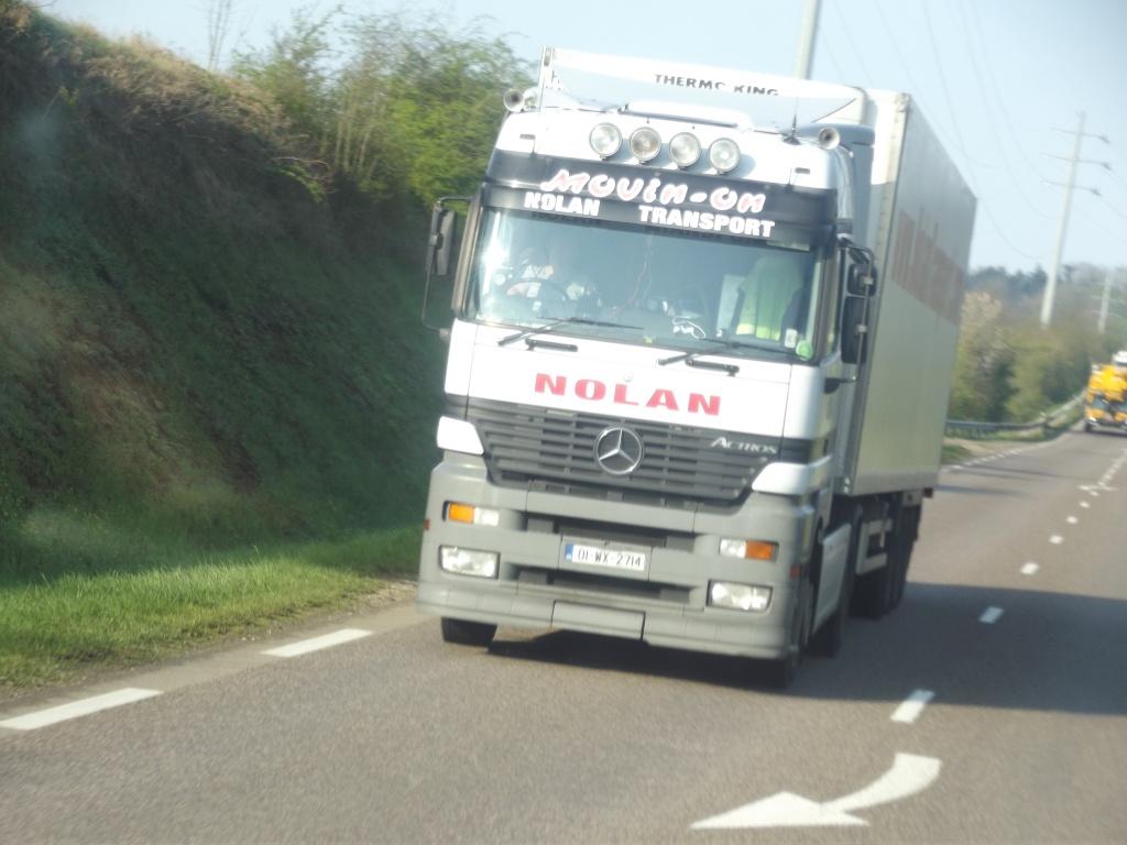 Nolan Transport - Wexford Dscf7542