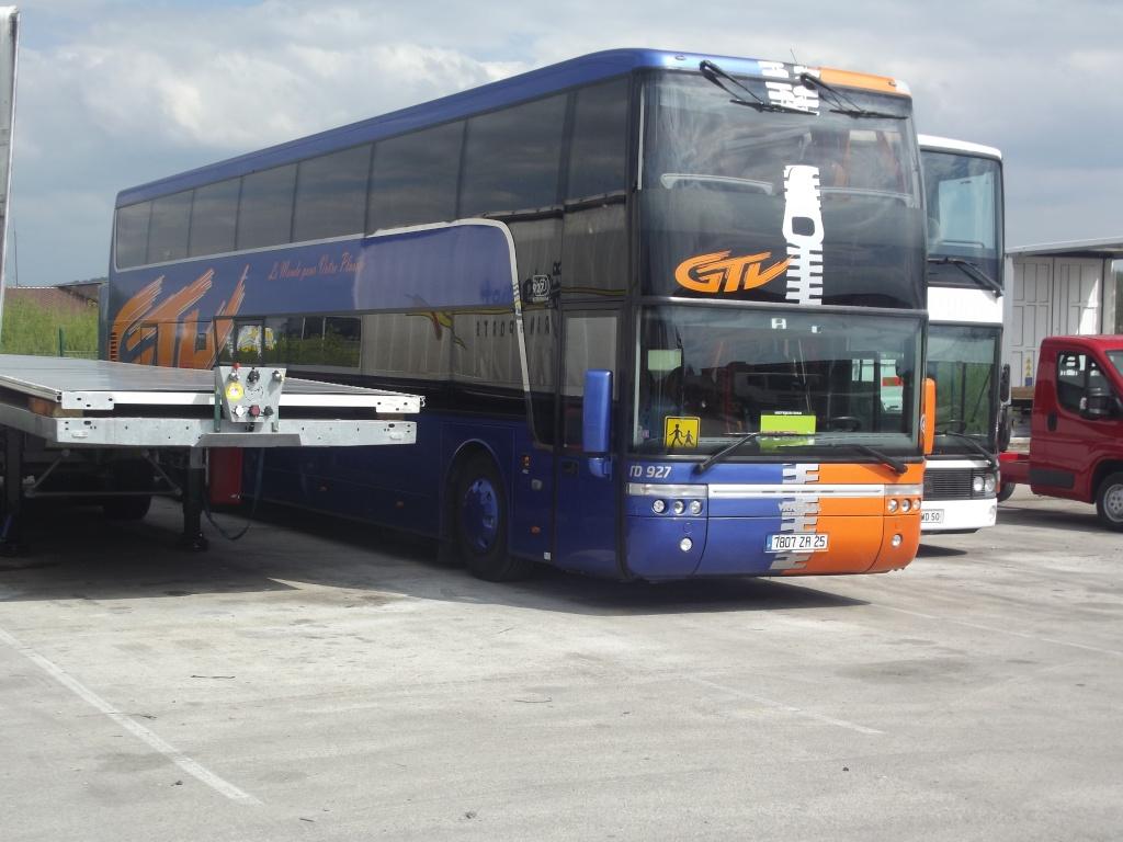 Cars et Bus de Franche Comté - Page 2 Dscf7628
