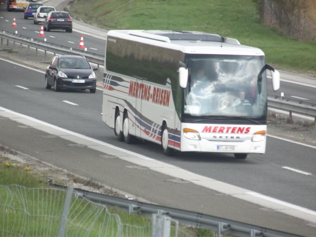 Mertens-Reisen Dscf7744