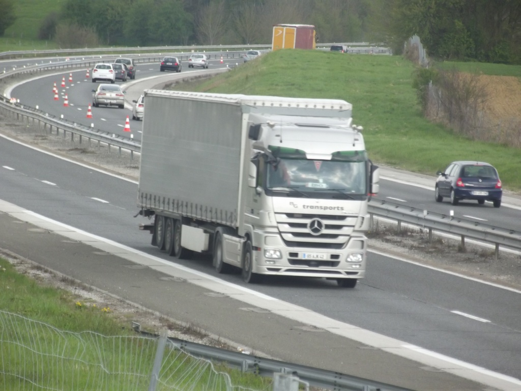 BG Transports (Saint Haon le Vieux, 42) Dscf7763