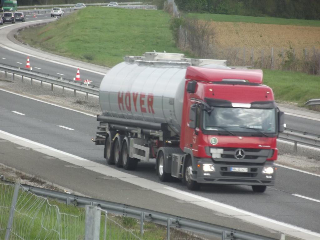 Hoyer. (Hambourg) Dscf7770