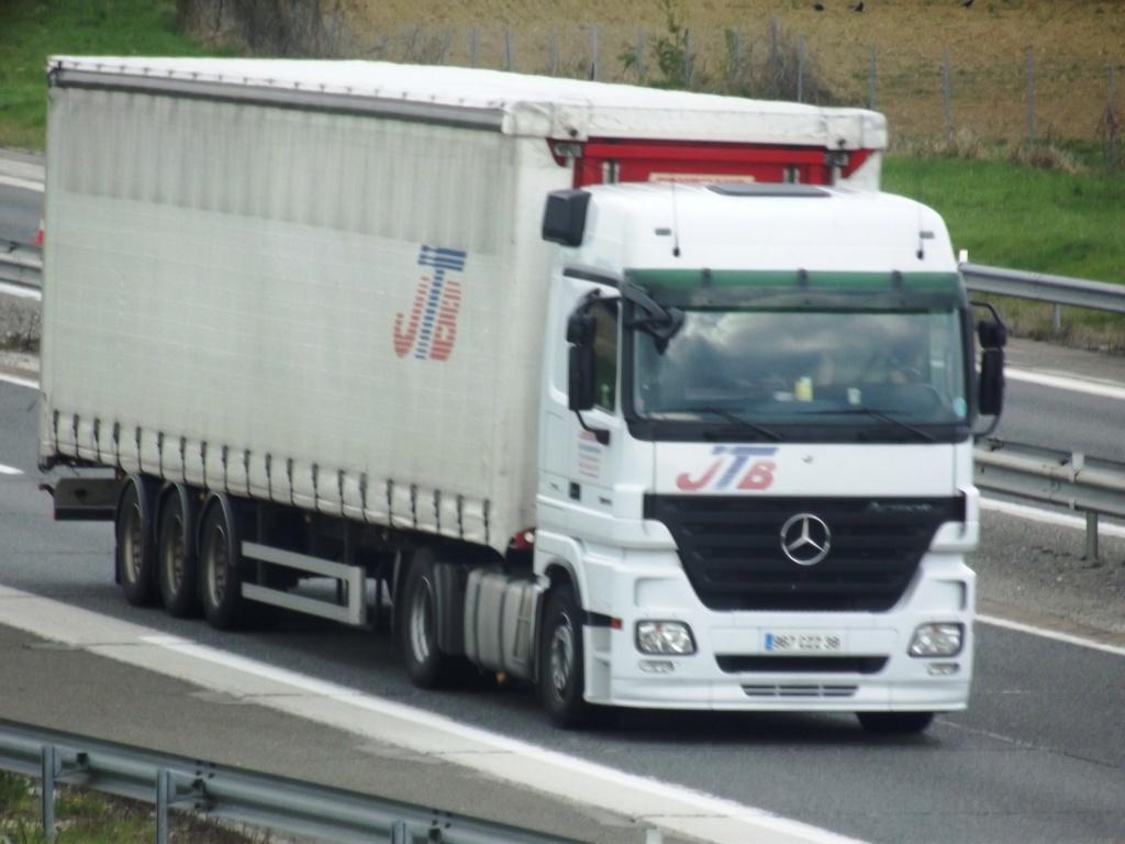 JTB (Transports Jean Bourget)(Beaurepaire, 38) Dscf7843