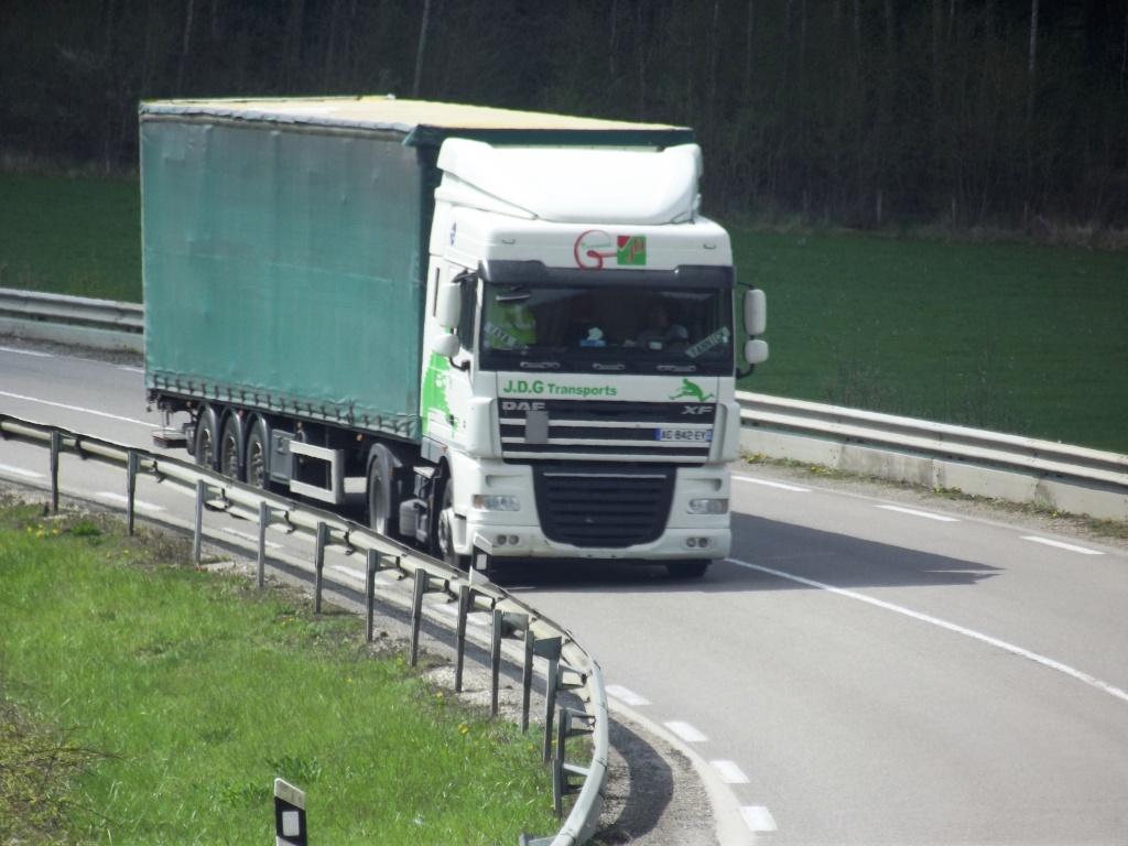 J.D.G transports (Cisse, 86) Dscf7940