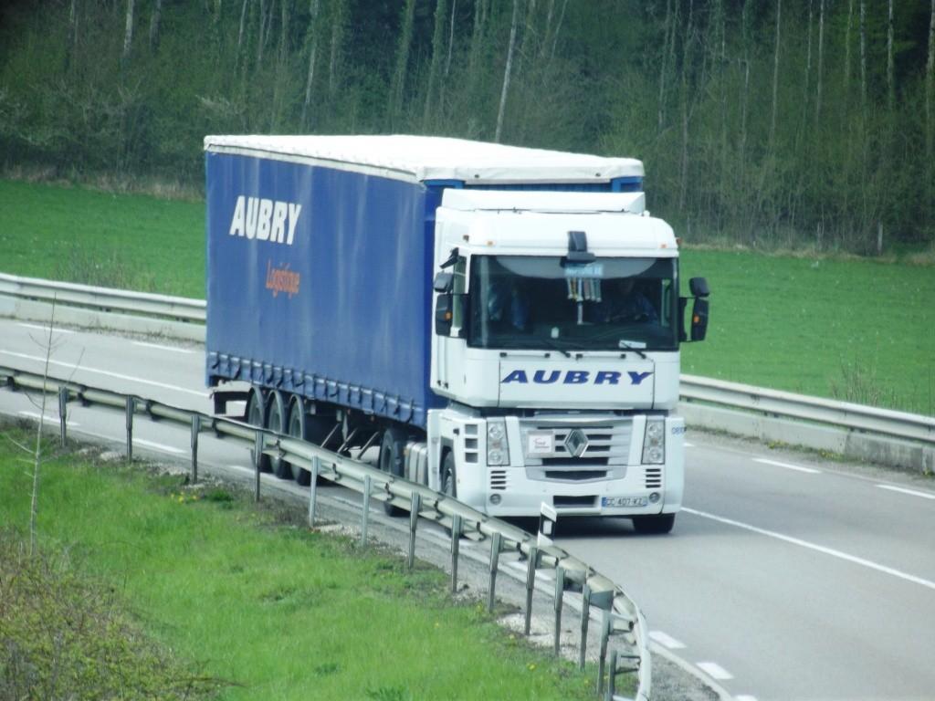 Aubry - Rambervilliers (88) - Page 4 Dscf7941