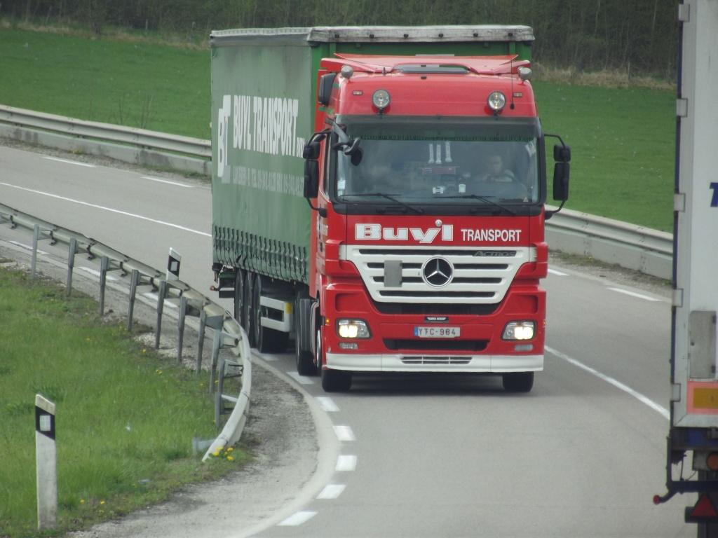 Buyl Transport (Lokeren) Dscf7955