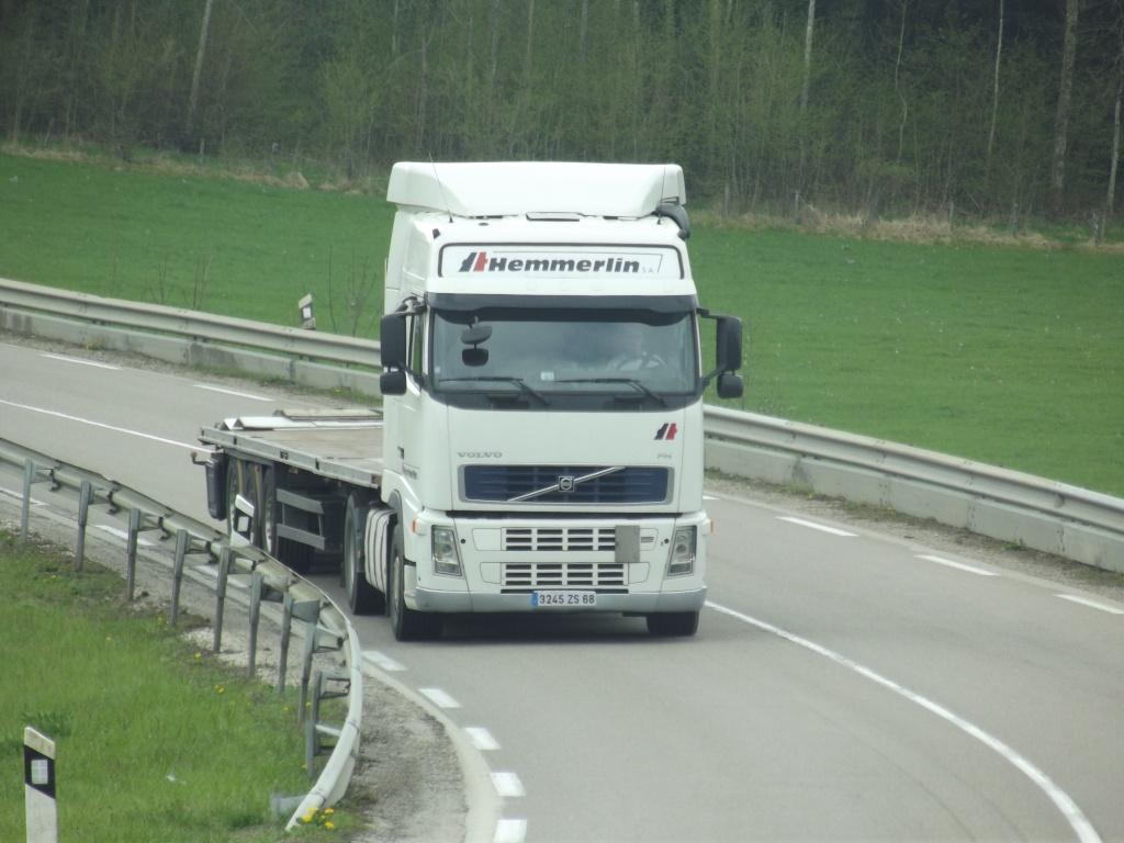 Hemmerlin (Sausheim, 68) - Page 3 Dscf7958