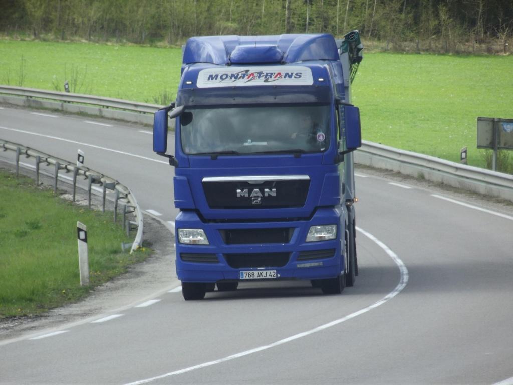 Montatrans (Avezieux, 42) Dscf8016