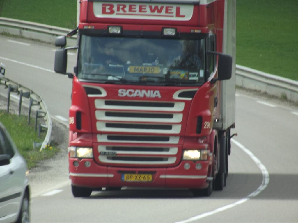Breewel Transport (Mijdrecht) - Page 2 Dscf8024