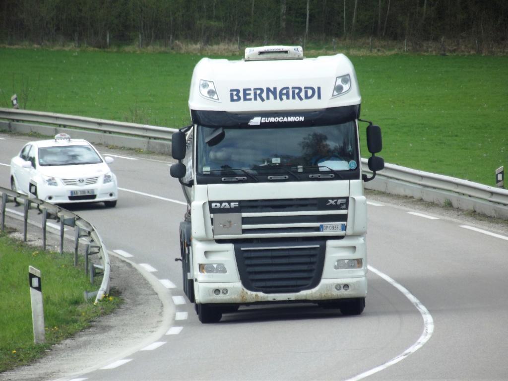 Bernardi Dscf8028