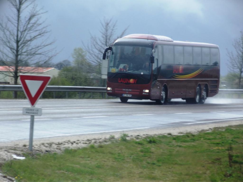 Cars et Bus de Lorraine - Page 2 Dscf8039