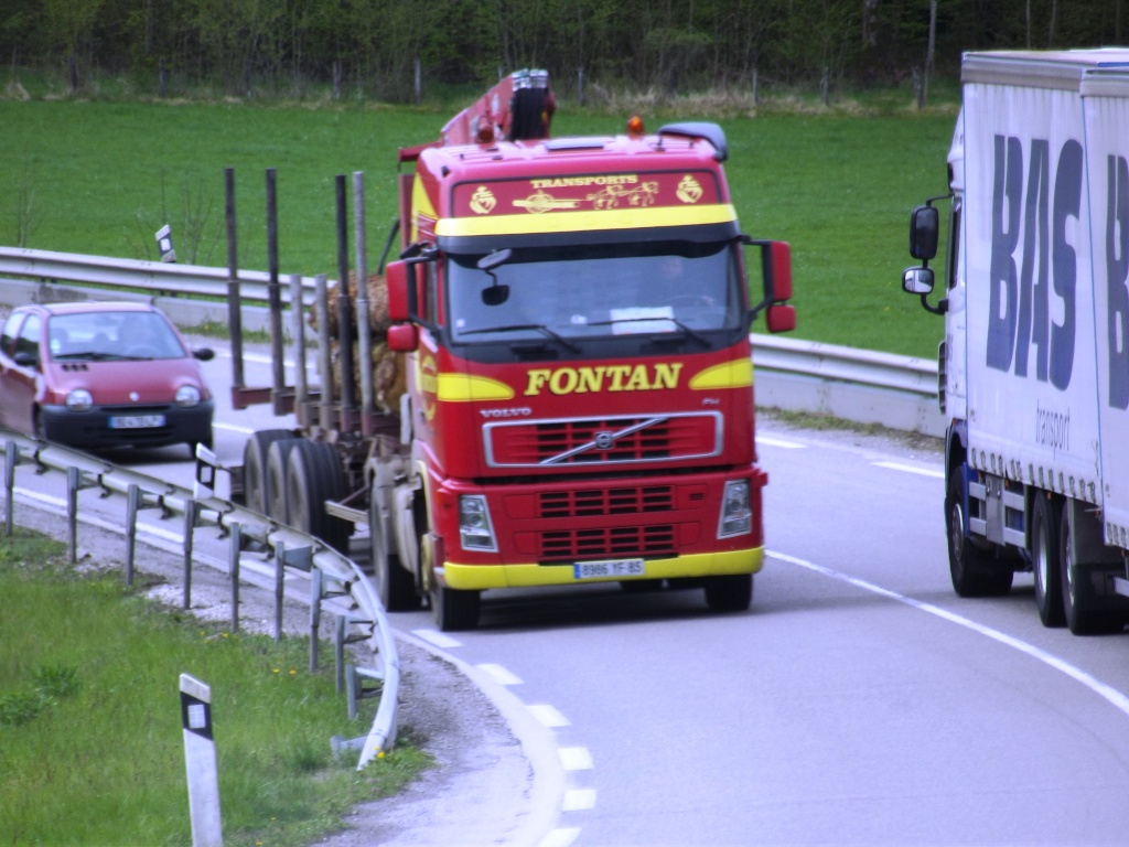 Transports Fontan (Bourneau 85) Dscf8118