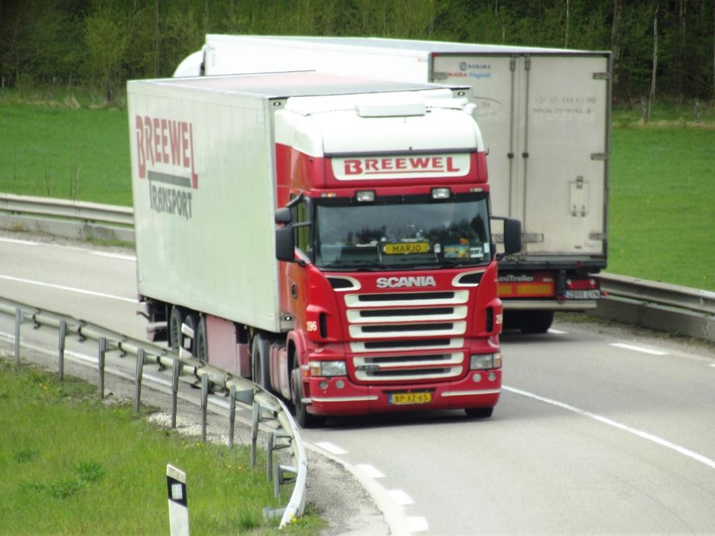 Breewel Transport (Mijdrecht) - Page 2 Dscf8122