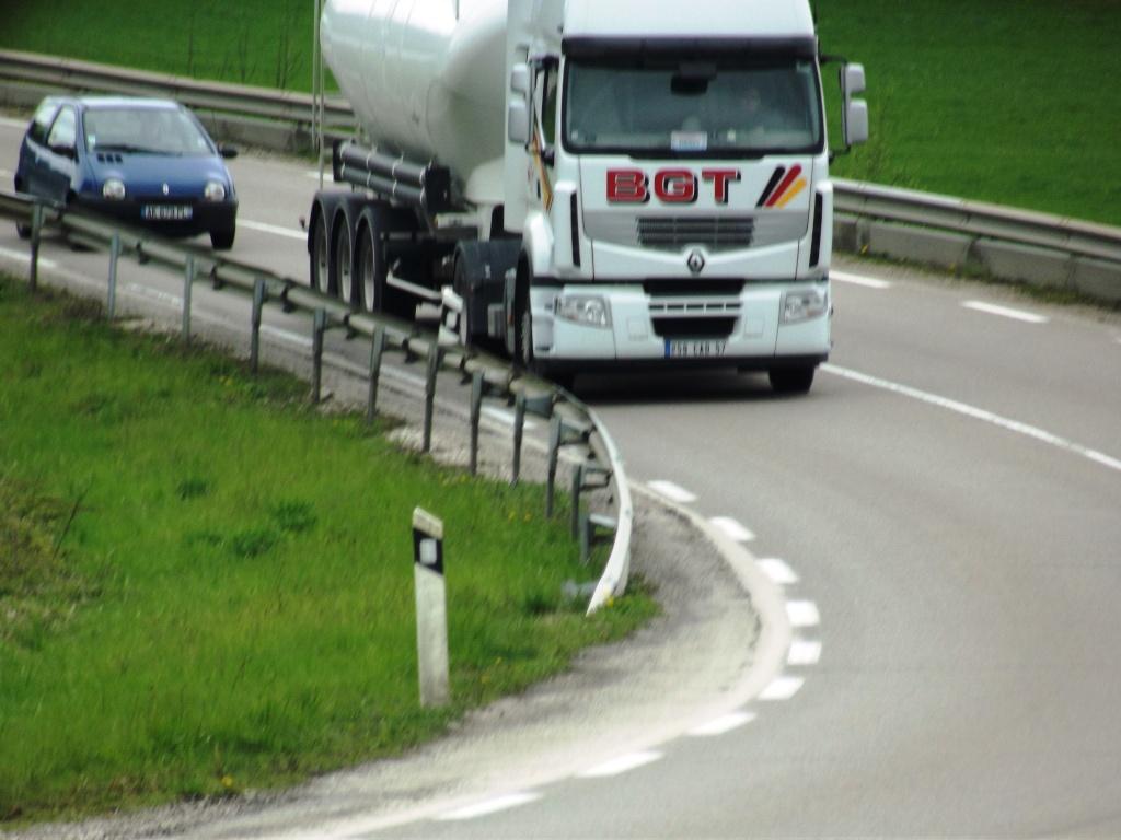 BGT Baumgarten (Imling, 57) Dscf8134