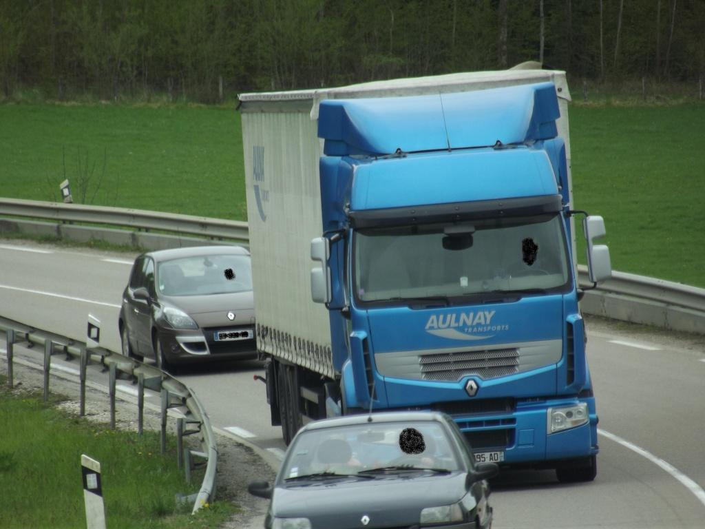Aulnay Transports (Aulnay, 17) Dscf8140