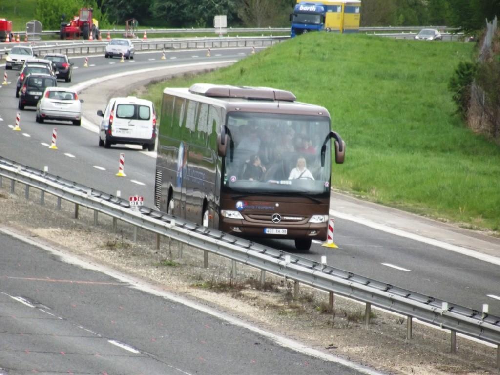 Cars et Bus de Franche Comté - Page 2 Dscf8231