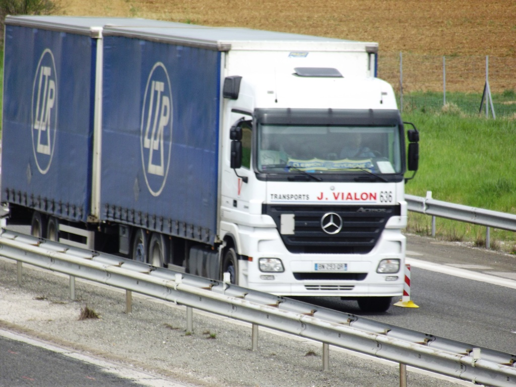 Transports J Vialon (La Fouillouse, 42) Dscf8264