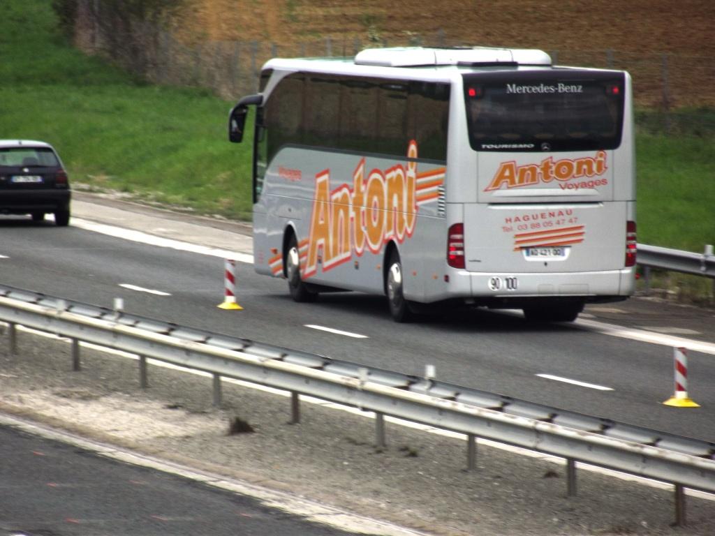 Cars et Bus d'Alsace Dscf8318
