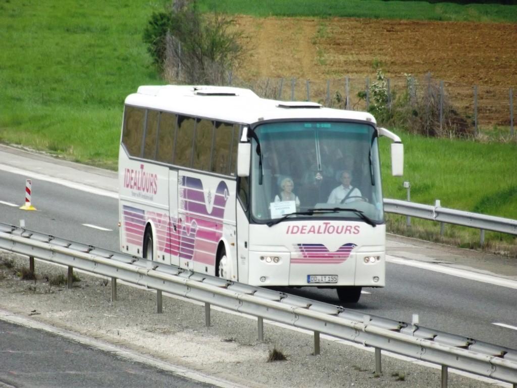 Cars et Bus d'Allemagne - Page 3 Dscf8321