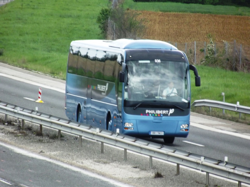 Cars et Bus de la région Rhone Alpes - Page 5 Dscf8428