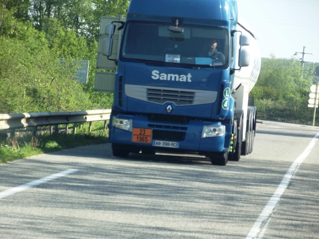 Samat (Vienne, 38) - Page 4 Dscf8442