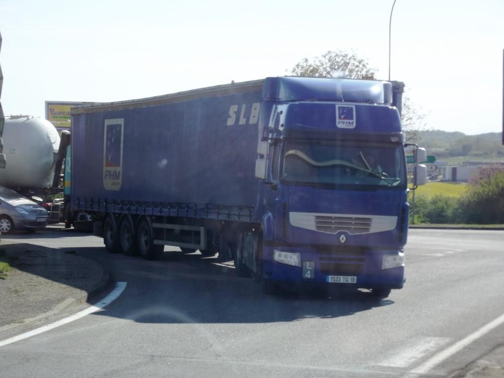 PHM - MRCI  Groupe (Saint Doulchard, 18) Dscf8443