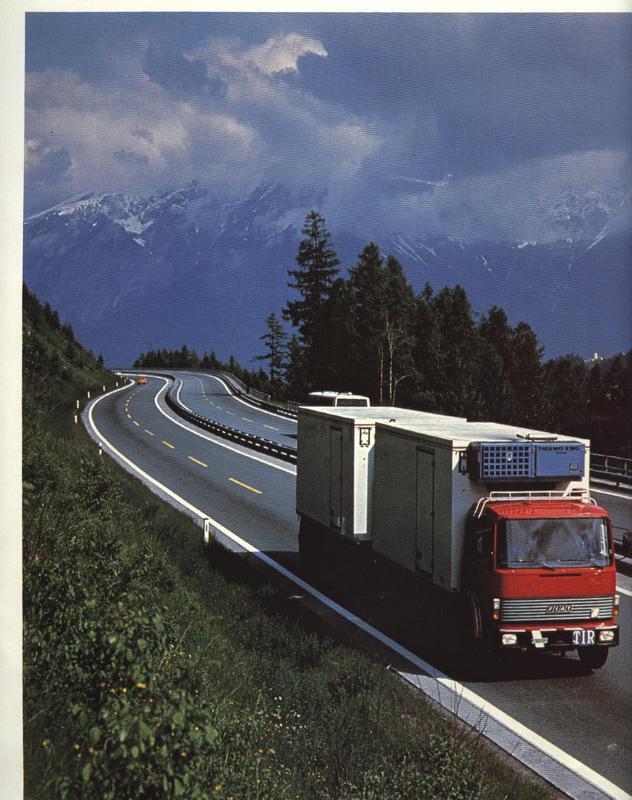 OM Fiat Iveco. - Page 3 Fiatsb10