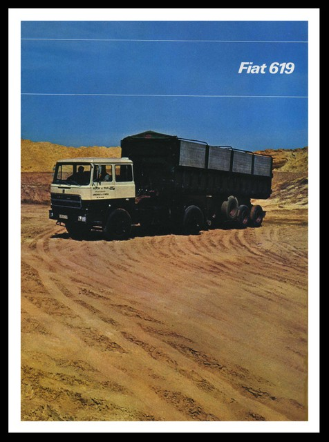 OM Fiat Iveco. - Page 3 Img15810