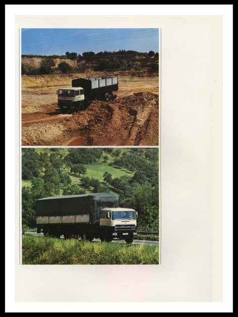 OM Fiat Iveco. - Page 3 Img16110