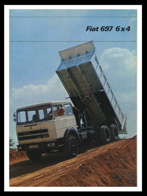 OM Fiat Iveco. - Page 3 Img16410