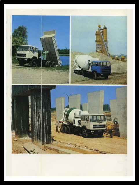 OM Fiat Iveco. - Page 3 Img16711