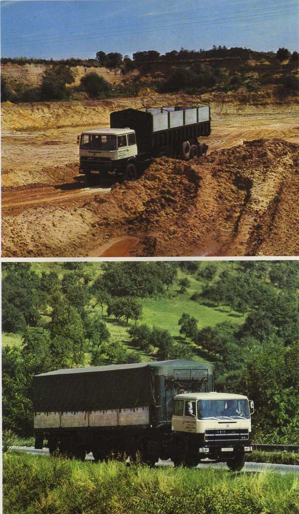 OM Fiat Iveco. - Page 3 Img57910