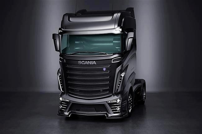 Le nouveaux Scania ? Nouvea10