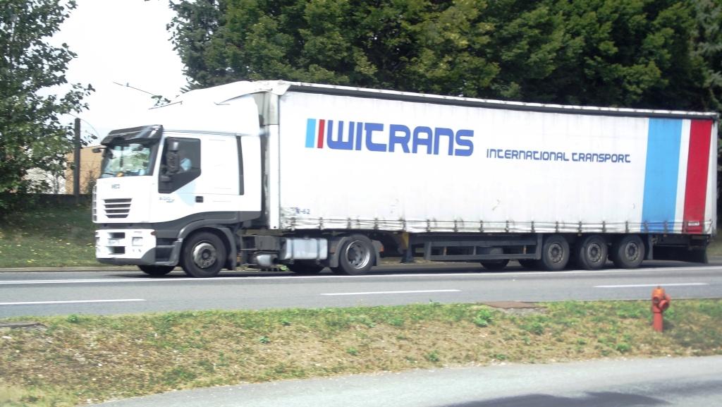 Witrans (Warszawa) Photo112