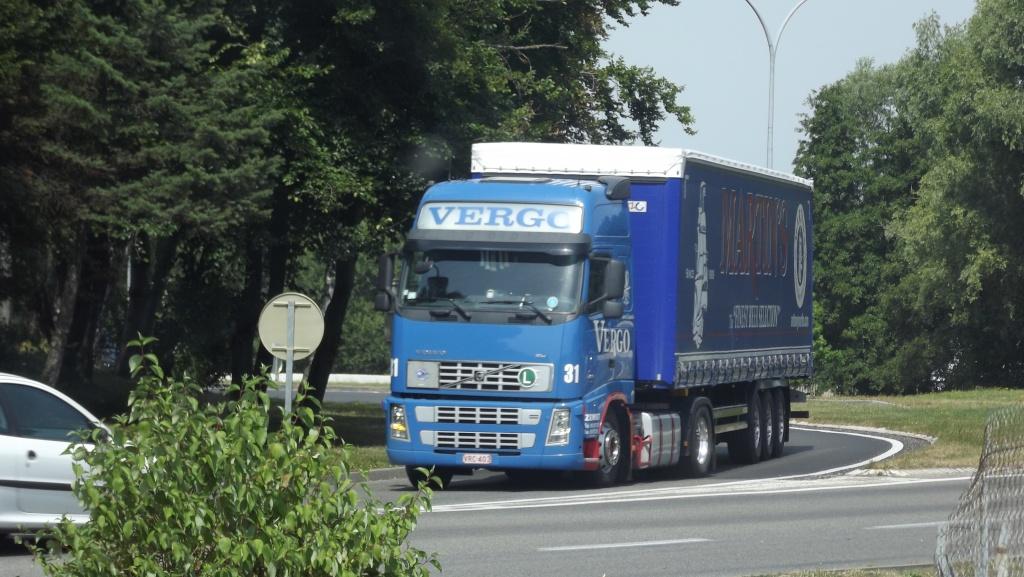 Vergo (Zemst) Photo115