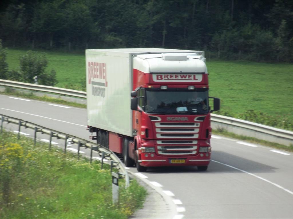 Breewel Transport (Mijdrecht) - Page 2 Photo137