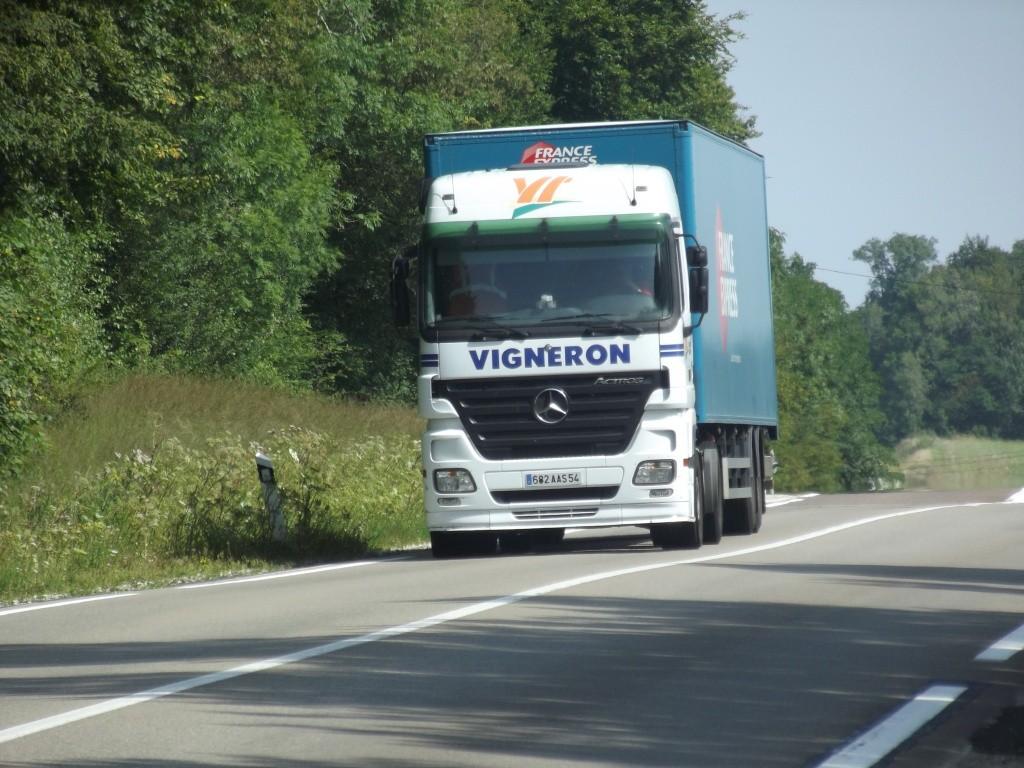 Vigneron (Ludres, 54) - Page 2 Photo170