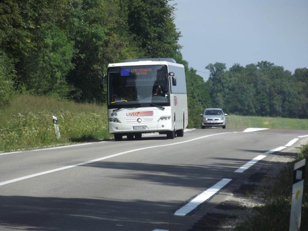 Cars et Bus de Franche Comté - Page 3 Photo191