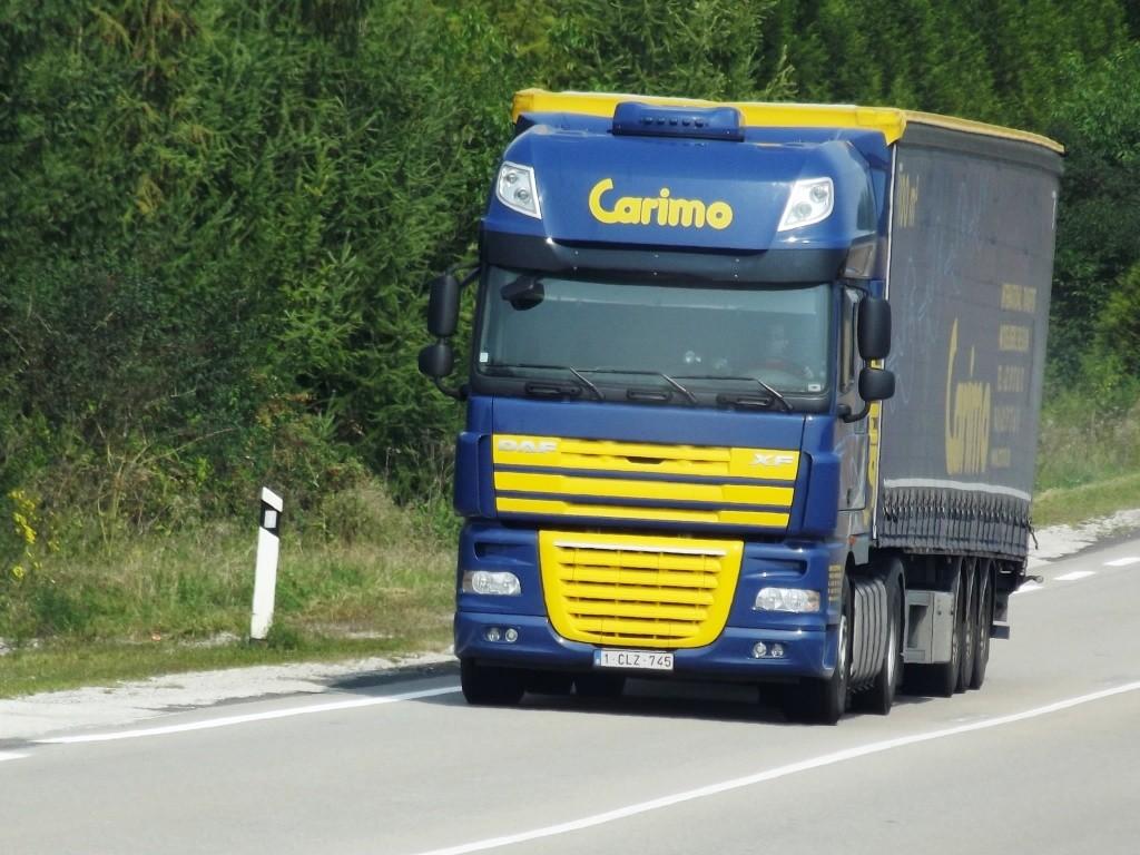 Carimo (Middelkerke) Photo239