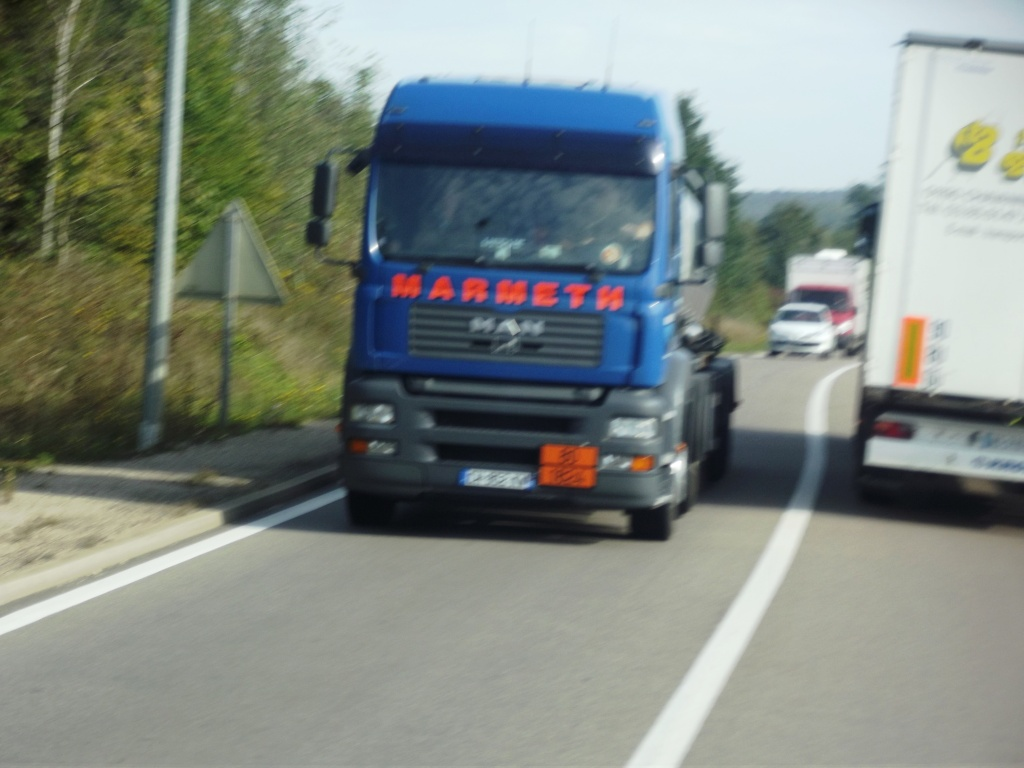 Transports Marmeth (Nantua, 01) - Page 3 Photo341