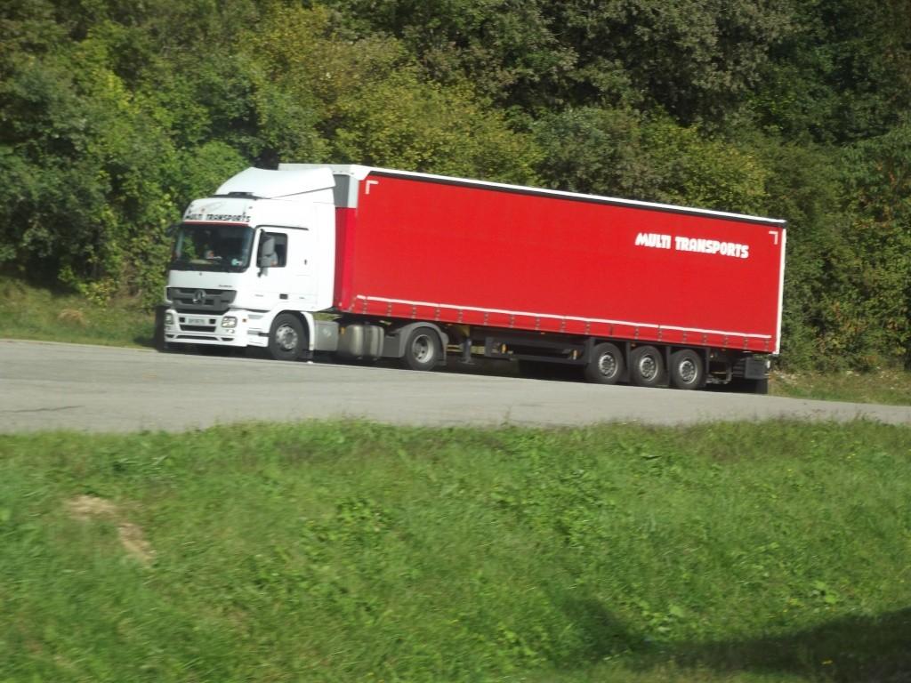 Multi Transports (Chadrac 43) - Page 4 Photo345
