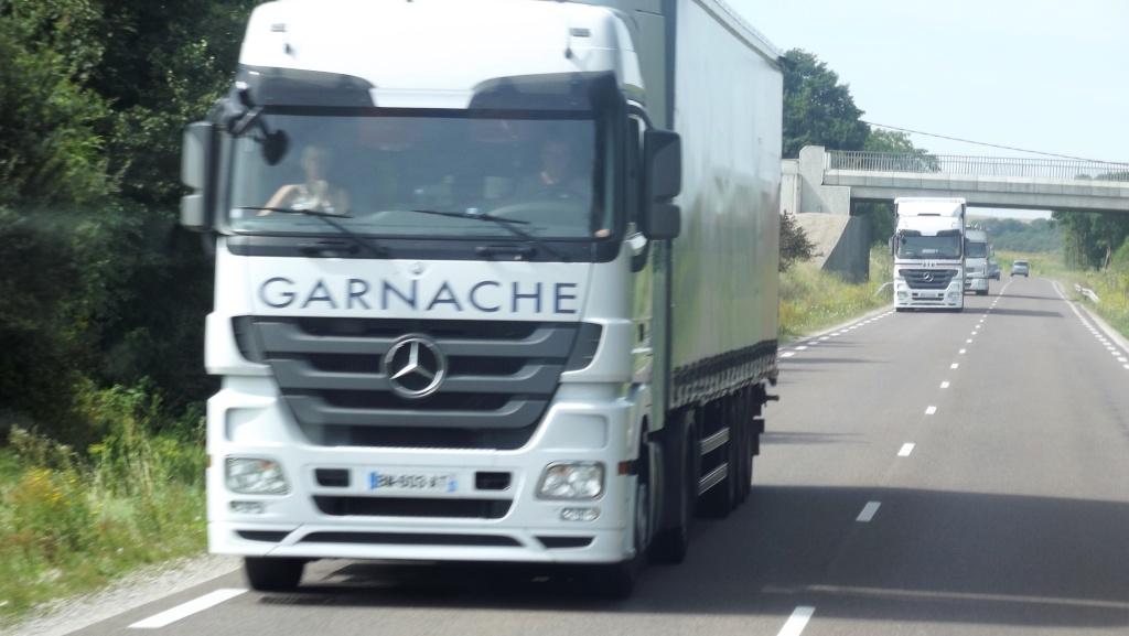 MGB  Transports Garnache (Ecole Valentin, 25) Photo_53