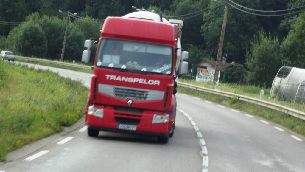 Transpelor (groupe Charles André) (Florange, 57) - Page 2 Photo_59